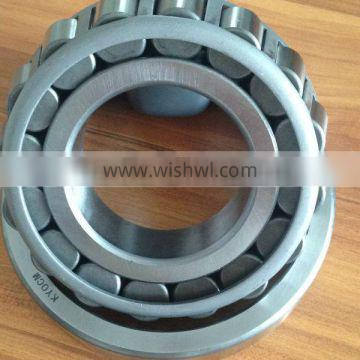Auto Parts Truck Roller Bearing 39250/39412 High Standard Good moving