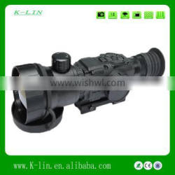 640*480px Thermal Sight For Night Viewing
