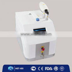 Q switch 1064 nd yag laser tattoo removal portable tattoo removal laser