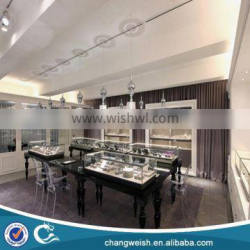 jewelry display furniture,jewelry showcases display cases