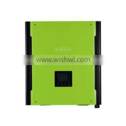 Superior quality most fashionable 3000w inverter