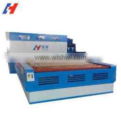 Glass Tempering Oven Price