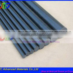 CFRP Rod,aging resistance,various pultruded profiles,customized fiberglass profiles are welcome