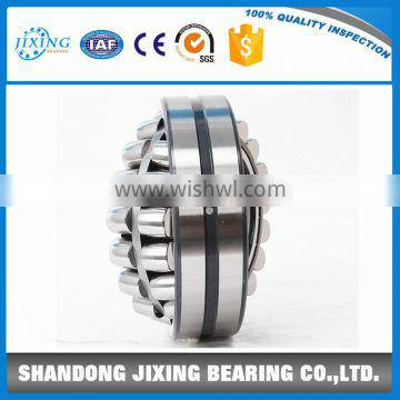 Flange Bearing Spherical Roller Bearings 23280 for Textile Machinery