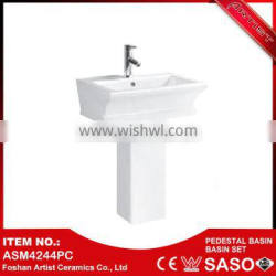 China Manufacturer Specification Sink Basin For Washing Clothes
