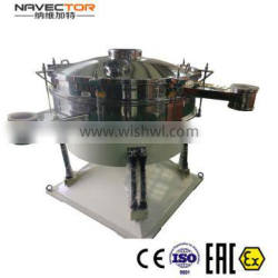 washing powder sifting stainless steel fine mesh screen Quality Choice