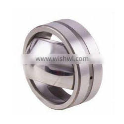 GE70-DO-2RS Stainless Steel Radial Spherical Plain Bearings 70x105x49 mm Joint Bearings GE70 DO 2RS GE70DO-2RS GE70DO 2RS