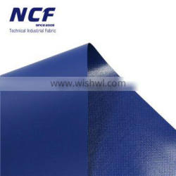 Wholesale 0.7T PVC Tarpaulin Material For Inflatable game