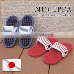 Simple and Useful Both front sandal ladis for all sizes of feet , other unique goods available