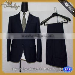 tailor made top quality mens blazer with great price