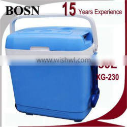made in China fashionable an adjustable space 25liter