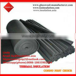 Closed Cell Adhesive EPDM Rubber Foam