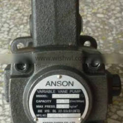 Vp7f-b3-50 Oil 4535v Anson Hydraulic Vane Pump