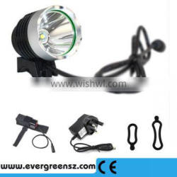 2016 Hot Sale High Quality led bike light