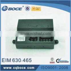 Engine Interface Module 630-465