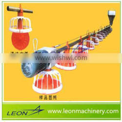 LEON brand traditional chicken feeder equipments for sale