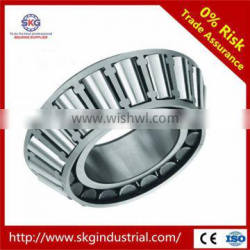 SKG Taper Roller Bearing 352023 made by 20years bearing