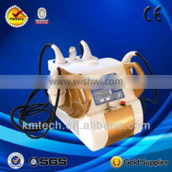 Slimming vacuum machine reduce cellulite hot sale(Latest promotion one)
