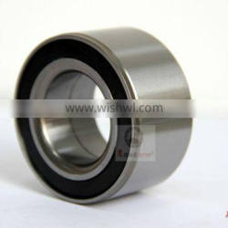 TS 16949 high quality automotive wheel bearing DAC306500264 2RS used for axle auto part