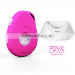 Professional Mini GPS Tracker with Voice monitor/ Mini GPS Tracker real time tracking
