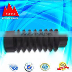 rubber water hose small diameter rubber hose with high quality