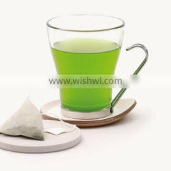 Delicious and Healthy green tea supplier Mulberry Tea at reasonable prices