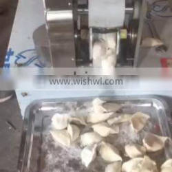 making machine automatic dumpling dough press dumpling maker