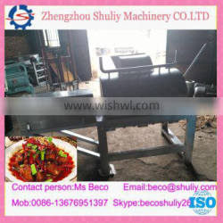 pig sheep cow trotters hair removal machine prccessing cleaning machine 008613676951397