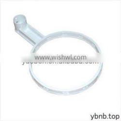 Alibaba china low price official basketball rim