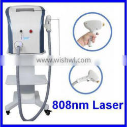 Distributors wanted factory price laser machine for permanent hair removal