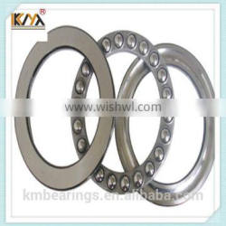 KM 51126 thrust ball bearing
