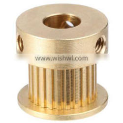 129- 3M-45mm belts Timing Pulley, Timing Belt Pulleys