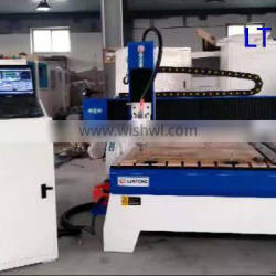 China Cheap engraving and cutting machine model 6090 1218 1224 1325 2030 2040 cnc router