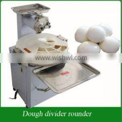 Multifunctional dough divider machine /commercial round dough balls making machine / dough maker machine