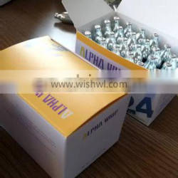 High quality cream charger dispenser for wholesale