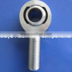 XM5 Male Rod Ends 5/16 x 5/16-24 Chromoly Steel Heim Joints Rose Joint Bearings