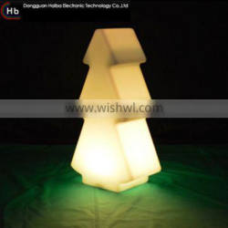 mobile control led desk lamp table night lamp led night light chinese suppliers of jewelry