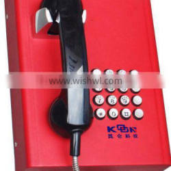subway station telephone KNZD-27 hospital nurse call system speed dial buttons emergency telephone Public phone