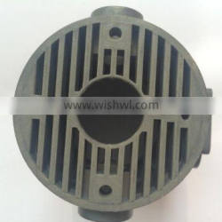 Custom various mechanical components and electric tools manfacturers in yuyao
