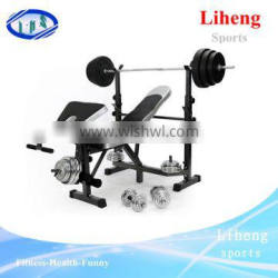 gym equipment adjustable olympic weight benches weight lifting bench