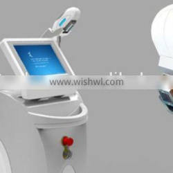 Vertical Forever Free Professional SHR IPL Beauty Machine