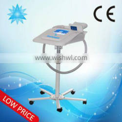Ice Cool Fat Freezing Machine for Body Slimming Fat Freezing