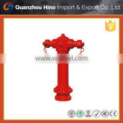antique fire hydrant for sale fire hydrant price list