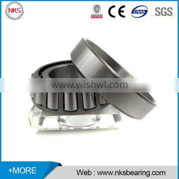 wheel bearing price list auto chinese bearing inch tapered roller bearing 1975/1932 bearing size 22.225mm*58.738mm*19.355mm