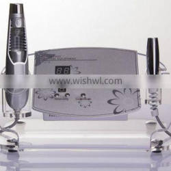 2016 Multifunctional electroporation mesotherapy skin care devices from China