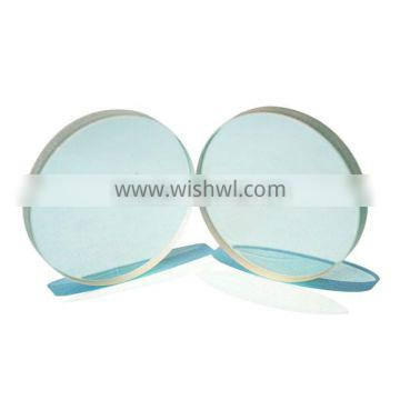 Best Manufacturers in China double glazing glass