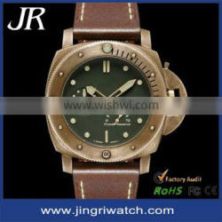 Fashion automatic watches men watch factory men automatic watch high quality wristwatch