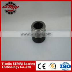 needle bearing for connecting rod bearing NA4912,rubber bearing in china