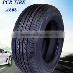 225/60r16 235/60r16 headway car tire 225/60r16