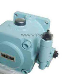 Hv90sajs-alx1-10 Oil Press Machine Variable Displacement Daikin Hydraulic Piston Pump